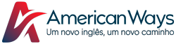 Logo American Ways