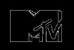 logo-midias1