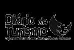logo-midias5